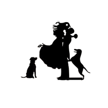 Wedding Cake Silhouette Plush dies Metal Cutting Dies for Scrapbooking Card Making Album Embossing Crafts Stencil Craft Die Cut