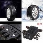 2PC Black Vehicles A...
