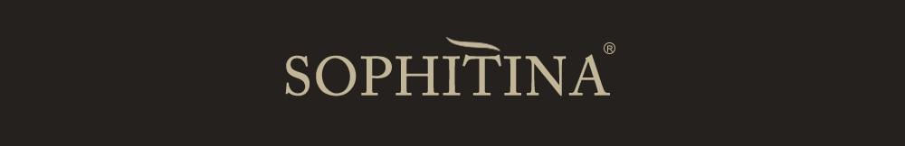 SOPHITINA-_01