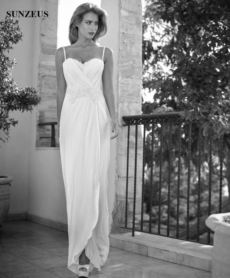 your neckline straight wedding dresses taffeta a line strapless straight neckline rouched bodice