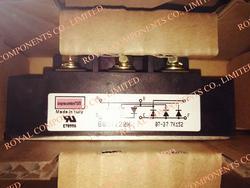 Бесплатная доставка Новый 60MT120K 60MT120KB