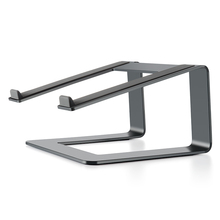 Universal Laptop Stand Desk Elevator Holder Laptop Riser Aluminum Notebook Cooling Stand for Apply MacBook Pro Air 11 17 inch