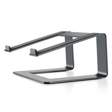 Đa Năng Laptop Đứng Để Bàn Thang Máy Giá Đỡ Laptop Nâng Nhôm Xách Tay Làm Mát Đứng Cho Áp Dụng MacBook Pro Air 11 17 inch
