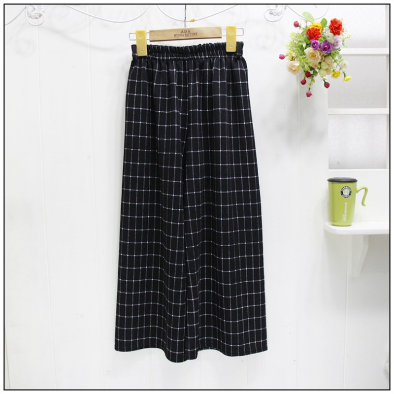 HTB1tlzfPFXXXXcHaXXXq6xXFXXXo - High Waist Casual Summer Pants For Women JKP046