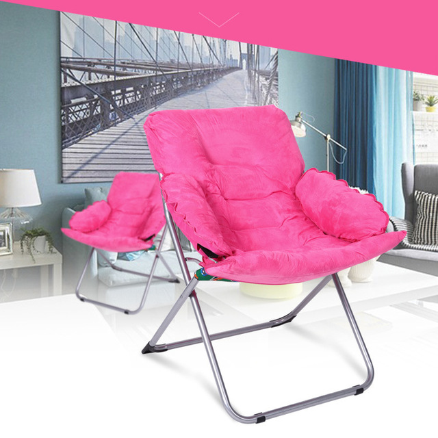 Living Room Chairs Living Room Furniture Home Furniture metal+cotton ...