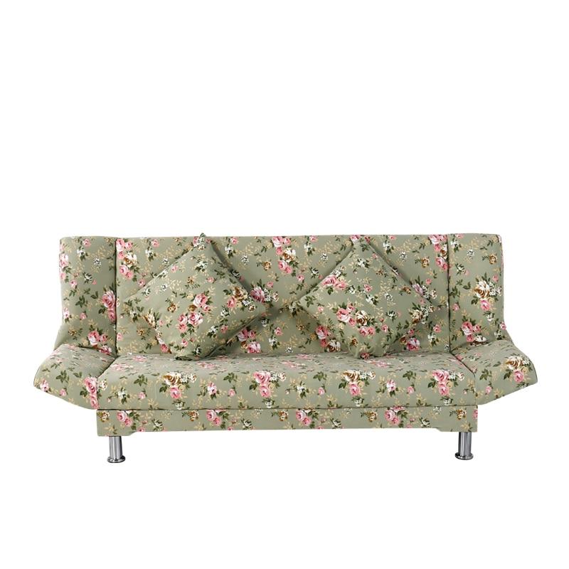 купить Divano Puff Kanepe Copridivano Recliner Moderno Para Pouf Moderne Set Living Room Furniture Mueble De Sala Mobilya Sofa Bed по цене 39248.1 рублей