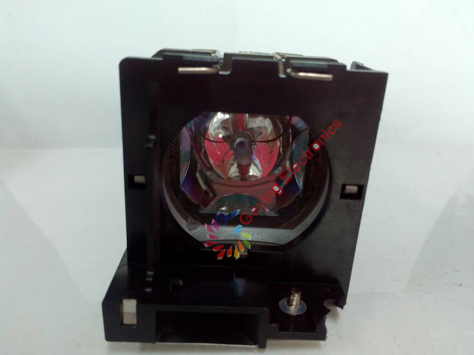 TLPLV2 Original Projector Lamp For TLP-S40 TLP-S40U TLP-S41 TLP-S41U TLP-S60 TLP-S60U TLP-S61 TLP-S61U free shipping brand new projector lamp with housing tlplv2 for toshiba tlp s40 tlp s40u tlp s41 tlp s41u projector