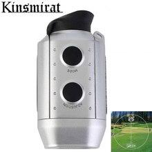 Promo offer High Quality Digital 7x Range Finder golf Laser Range Finder 250Yards 228m For Hunting Golf