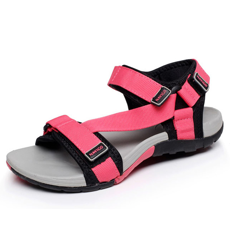 New Women's Vietnam Sandals 2017 Summer Hot sale Candy Flat Beach Sandals Slippers Women Summer shoes feminine sandalias US 9 dreamshining female summer fruit sandals party sandals beach slippers sandalias watermelon orange pitaya kiwi