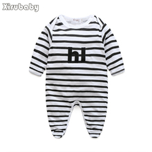 71e858739 Buy baby bamboo clothing and get free shipping on AliExpress.com