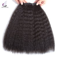 SHENLONGHAIR 14inch Ms Coco Style Synthetic Hair Weaving 100g Double Weft Weave Bundles On Sale 100