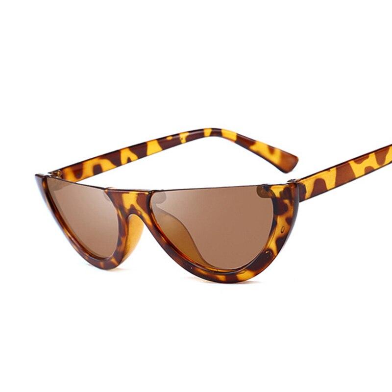 Sunnies 7 Da Jelly 1 Ks 5 Mezzo 4 10 Abbigliamento 6 Occhiali Sole Uomini 3 Per Gli Masters Design Eyewear Donne Degli 8 Shades 75 2 Punk 9 USUt6qwEx