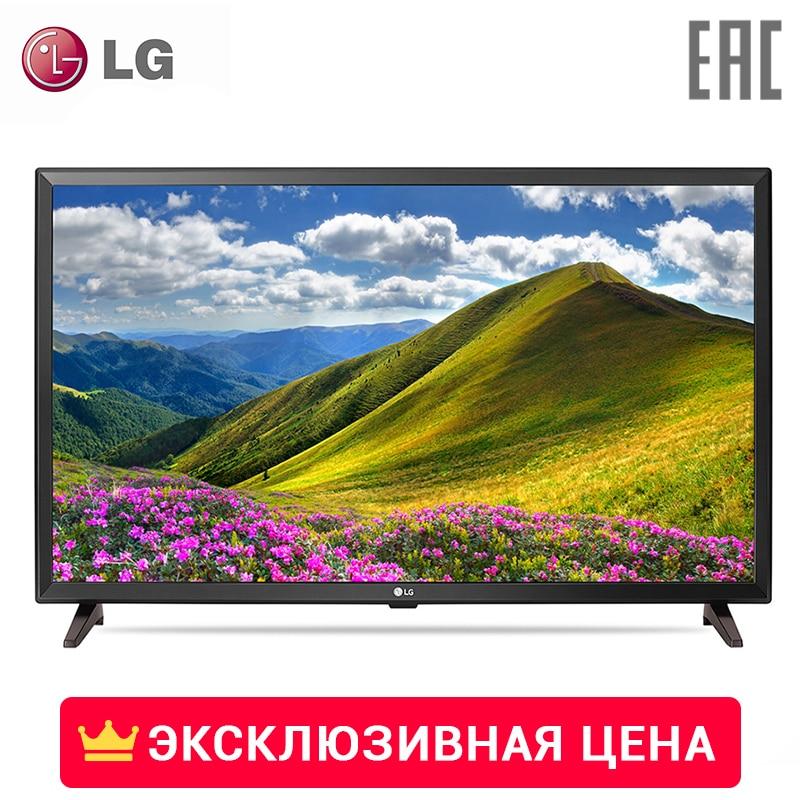 TV LED LG 32 32LJ610V FullHD SmartTV 3239InchTv телевизор lg 32lj610v
