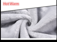 2018 Dropshipping Men Women FAIRY TAIL Print Casual Hoodies for Men Women Thicker Fleece Coat Jacket Unisex Sweatshirts size 6XL