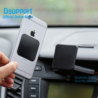 Tablet Car Mount CD Slot Holder suitable for Universal Mobile Phone/Tablets/ Magnetic Stand Car Rotation Bracket