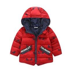 Ragazzi Ragazze Felpe bambino Cappotto di Sport Hoodies Tuta Sportiva di Inverno Bambini Giacche Abbigliamento Cappotto Caldo