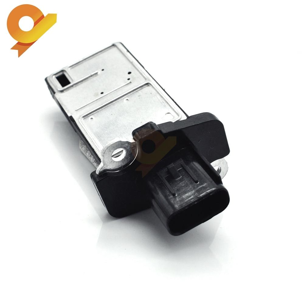 МАФ массового расхода воздуха Сенсор для Ford Focus Fiesta Maverick Mondeo Fusion 1,6 2,3 3,0 3,5 3L3A-12B579-BA 4515688 L3H513215