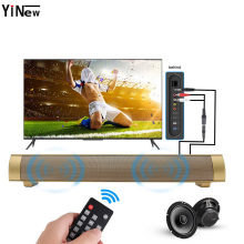 font b TV b font Soundbar font b portable b font Bluetooth speaker 10W Powerful