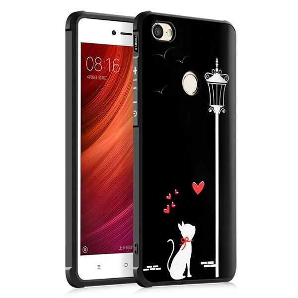 Love Cat Note 5 phone cases 5c64f32b1959d