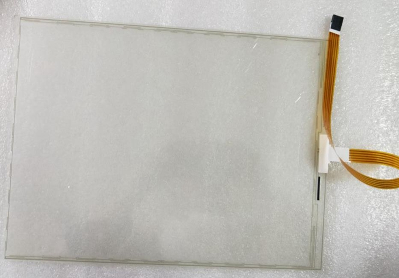 SCN-A5-FLT15.0-Z02-0H1-R 15 inch touch glass panel new original new 10 4 inch touch panel for scn at flt10 4 z02 0h1 r touch screen digitizer panel glass free shipping