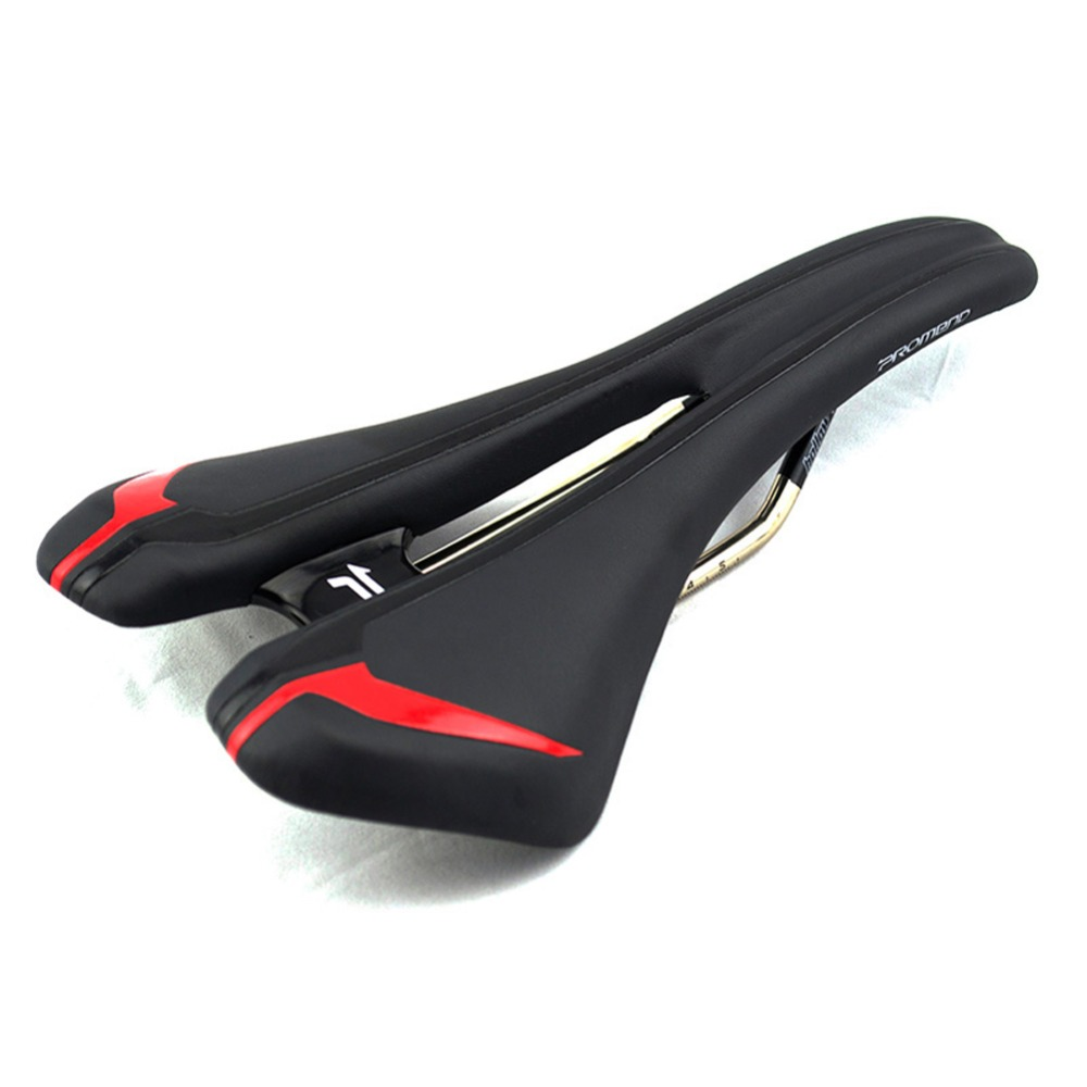 8 Colors Bicycle Saddle Seat PU Leather Road Bike Saddles MTB Mountain Cycling Racing Seat Cushion rxl sl bicycle saddle full carbon fiber road mtb bike saddle cycling bike seat saddle cushion bike parts about 105g