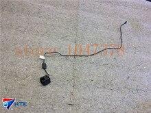 Оригинал для toshiba a505 a505-5699z ethernet lan w кабель 6017b0195101