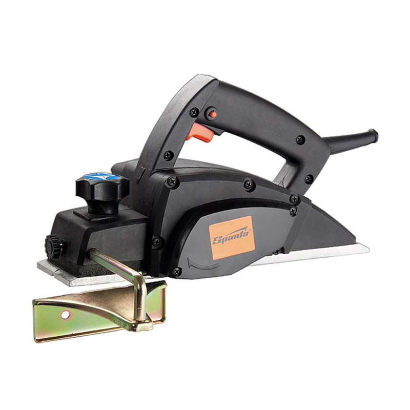 Planer electric SPARTA 94805