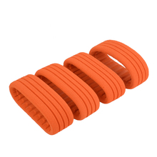 RC 1/8 Rc Car Tyres Foam Inserts (Inner Tyres / Tires) for 1:8 RC Car Tyre Buggy HPI 4PCS
