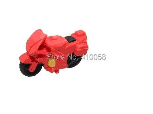 Розничная, скидка, мотоцикл ластик для детей, школьные канцелярские принадлежности, резиновый ластик для детей, подарок