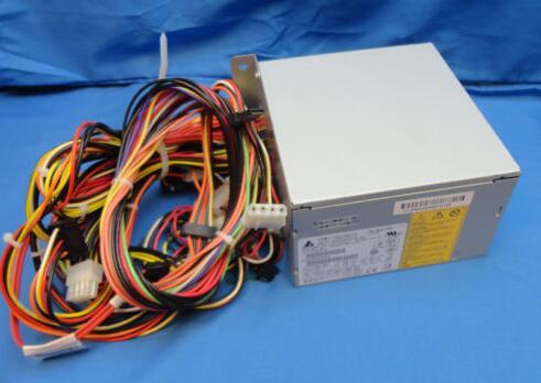 Подробнее о DPS-460DB-2A 466610-001 ML150 G6 460W Server Power Supply Well Tested Working 466610 001 for ml150g6 ml330g6 460w power supply well tested with three months warranty