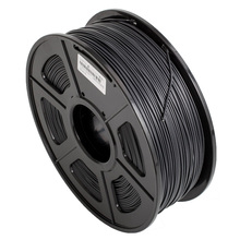 New HIPS Filament 1,75mm / 3mm 1 kg Spule / Rolle  3D Printing Materials  For 3D Drucker Printer & 3d printing pen