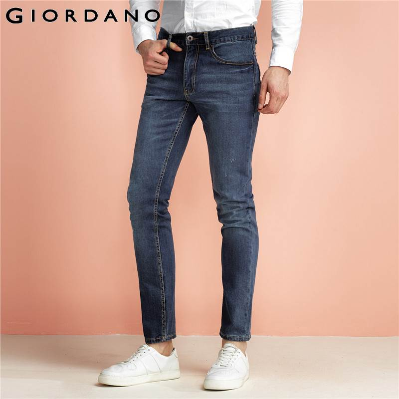 Multi Colored Jeans Reviews - Online Shopping Multi Colored Jeans ...
