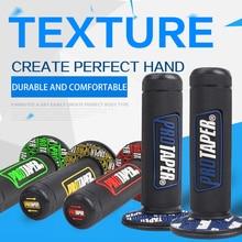 ФОТО handle grip pro taper motorcycle high quality protaper dirt pit bike motocross 7/8