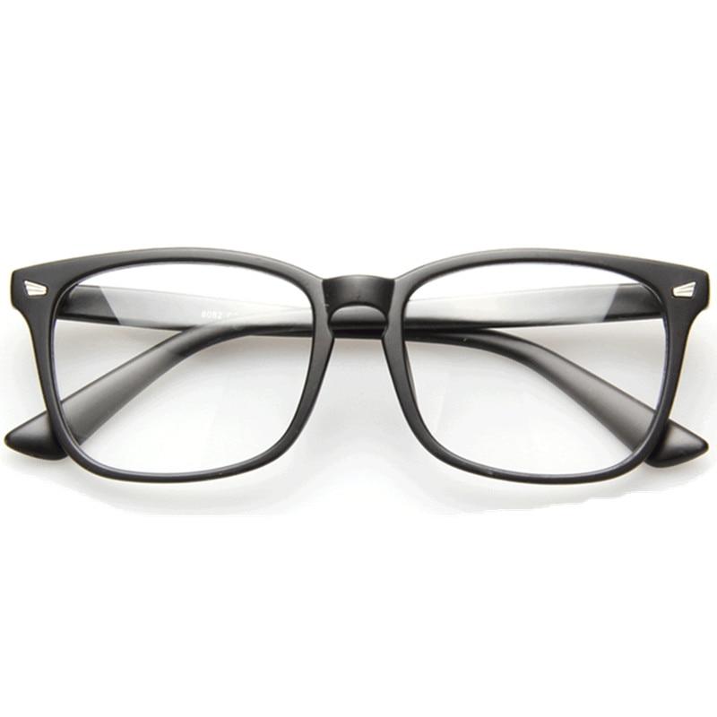Eye Glasses Frame Trend 2016 : KOTTDO 2016 Fashion New Reading Eyeglasses Men Women Brand ...
