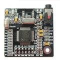 High-end Модуль Синтеза Речи Китайский/Английский Синтеза Речи XFS5152 Реального Произношения TTS