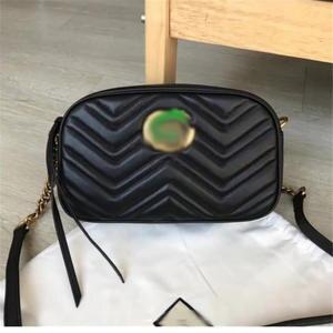 a90cbed7f2 Bags for Women 2018 Luxury Handbags GG Women Bags Designer Bags Handbags  Women Famous Brands Luxury Bag Messenger Bag Small Bags