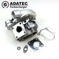 Turbine for Fiat Ducato II 2.8 i.d TD 122 HP 8140.43 Garrett turbo charger GT1752H 454061 5010S 454061 0001 454061 99460981