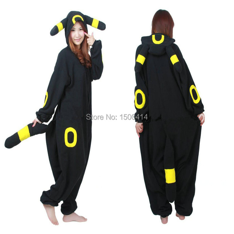 font-b-pokemon-b-font-cosplay-costume-umbreon-halloween-christmas-carnival-party-onesie-clothing