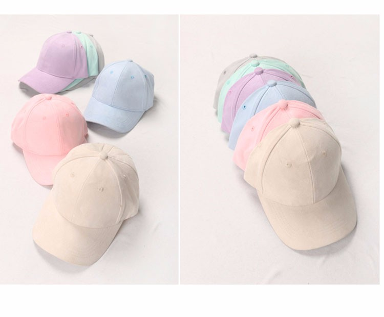hat-hat-_05