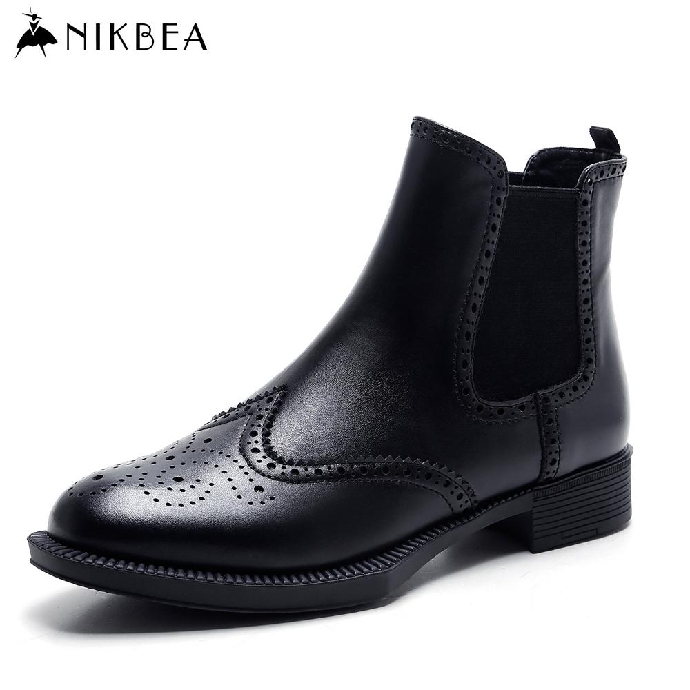 noir bottes pour femmes-achetez des lots à petit prix noir bottes
