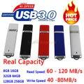 НОВЫЙ Memoria USB 3.0 USB Flash Drive 512 ГБ 256 ГБ Pen Drive 64 ГБ 1 ТБ Pendrive 512 ГБ 2 ТБ USB Stick 128 ГБ Диск По Ключевым 16 ГБ подарок