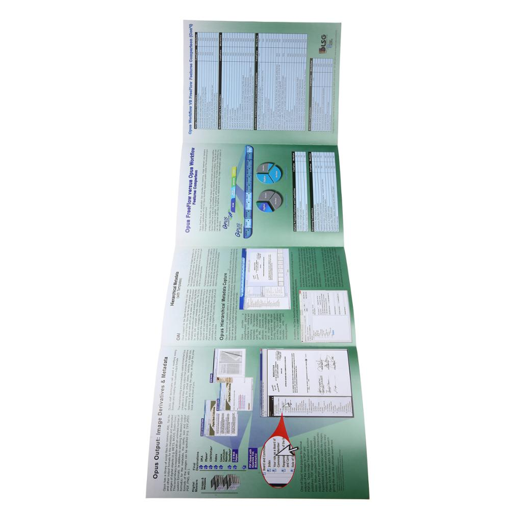Cheap Prime Quality Skillful Craft Print Booklets Online
