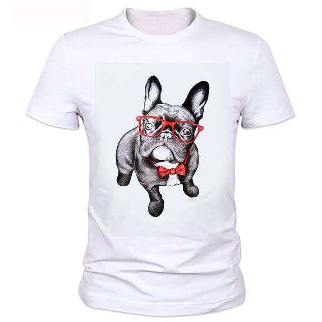 Homme OWL T-shirt mens brand tee shirt 2020 men t-shirt summer style men t-shirt with funny print men's t-shirt  24# 4