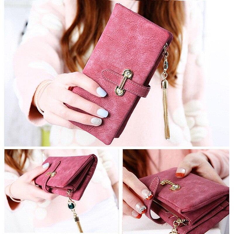 LANCASE For Xiaomi Redmi 4X Case PU Leather Wallet Mobile Phone Bag For Xiaomi Redmi Note