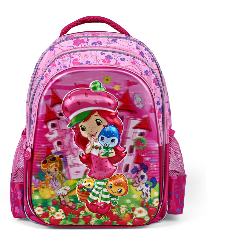 Aliexpress.com : Buy 5D Dora aventureira school bags for teenagers ...
