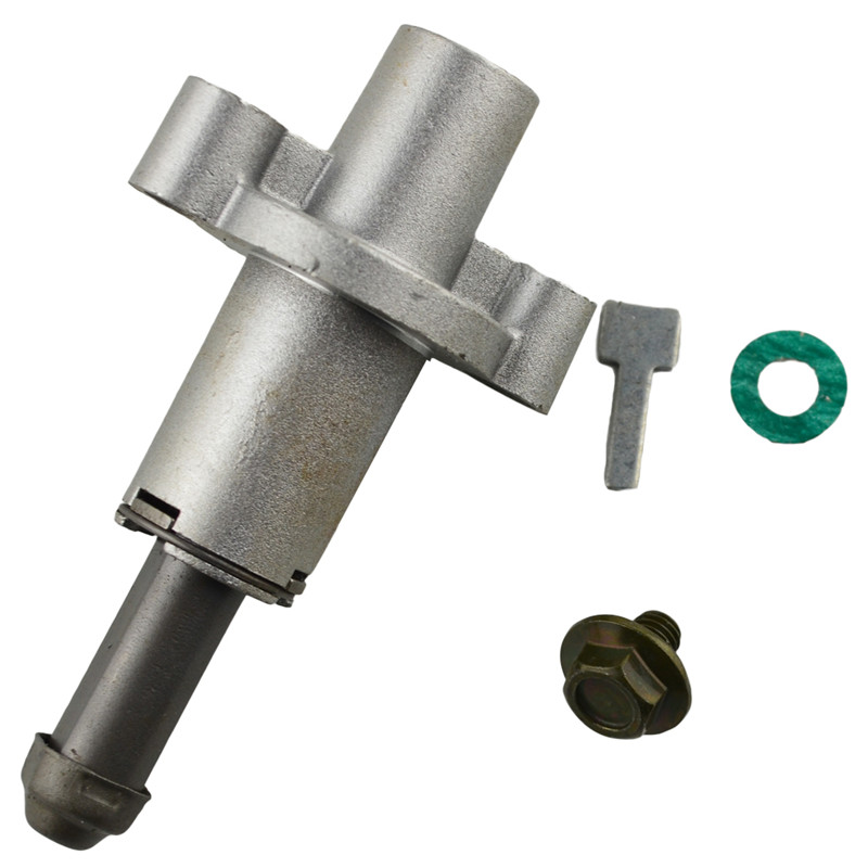 Motorcycle Engine Parts Cam Chain Tensioner For YAMAHA XT225 XT 225