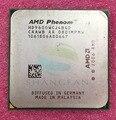 Бесплатная доставка для Phenom X4 9600 Quad-Core DeskTop 2.3 ГГц HD9600WCJ4BGD CPU Socket AM2 +/940pin