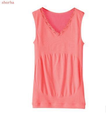 Plus velvet thickening Pregnancy Clothes Sets Pajamas for Pregnant Women Cotton Soft Breastfeeding Pajamas Nursing Clothes