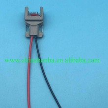Buy delphi injector wiring connector and get free shipping on