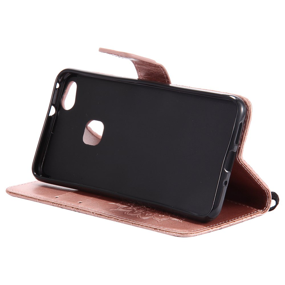 Case Cover For Huawei P10 Lite WAS LX1 TL10 TPU Wallet Flip Phone Leather Coque For Huawei P 10 Lite WAS-LX1 WAS-TL10 Capa Box